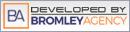 Developed by BromleyAgency