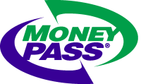 MoneyPass surcharge-free ATMs