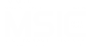 Massachusetts Credit Union Share Insurance Corporation